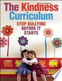 The Kindness Curriculum