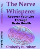 The Nerve Whisperer