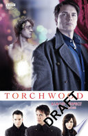 Torchwood  Almost Perfect
