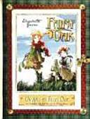 Un a  o en Fairy Oak  El diario de Vainilla y Pervinca