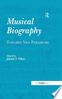 Musical Biography