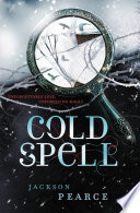Cold Spell Book PDF