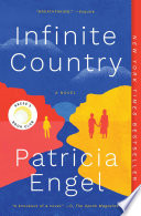 Infinite Country Book PDF
