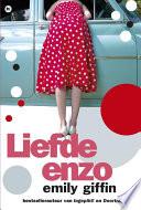 Liefde Enzo