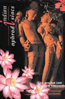 Indian Aphrodisiacs