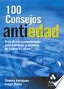 100 Consejos Antiedad