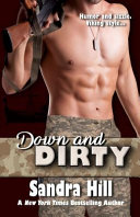 Down and Dirty Pdf/ePub eBook
