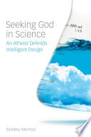 Seeking God in Science
