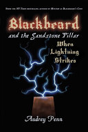 Blackbeard and the Sandstone Pillar