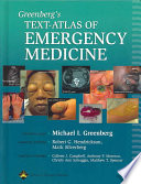 Greenberg s Text atlas of Emergency Medicine