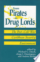 From Pirates to Drug Lords