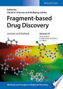 Fragment based Drug Discovery