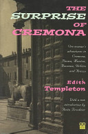 The Surprise of Cremona