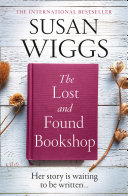 The Lost and Found Bookshop Book PDF
