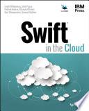 Swift in the Cloud