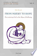 From Misery To Hope