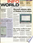 Aug 30, 1993