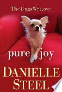 Pure Joy Free download PDF and Read online