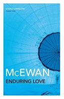 . Enduring Love .
