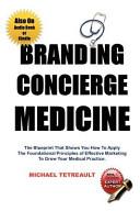 Branding Concierge Medicine