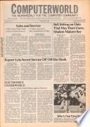 Sep 7, 1981