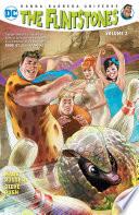 The Flintstones Vol 2
