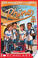The Away Game  Little Rhino  5