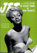 Oct 1, 1953