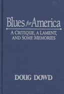 Blues for America