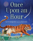 Once Upon an Hour
