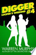 Ebook Lucifer's Weekend Epub Warren Murphy Apps Read Mobile