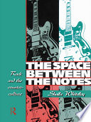 download ebook the space between the notes pdf epub
