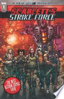 Scarlett s Strike Force  1