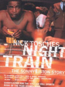 download ebook night train pdf epub