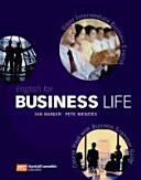 English for Business Life