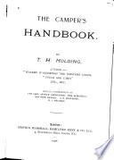 The Camper S Handbook