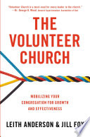 The Volunteer Church