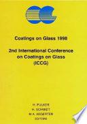 Coatings on Glass 1998