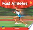 Fast Athletes