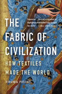 Book The Fabric of Civilization