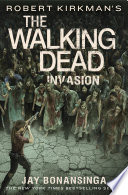 Robert Kirkman s The Walking Dead  Invasion