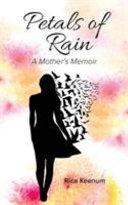 Petals of Rain Book PDF