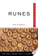 Runes, Plain & Simple
