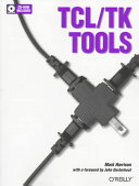 Tcl/Tk tools