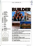 NAHB Builder