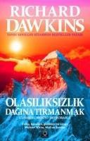 Olasiliksizlik Dagina Tirmanmak