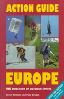Action Guide Europe