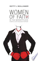 Women of Faith in the Marketplace