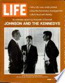 7 Aug 1970
