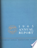 Annual Report Of The Executive Board Financial Year 1965 Epub